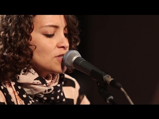 Gaby Moreno - Blues de Mar