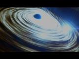 Bryan Milton &amp Tim Kado - Walk on the Moon (Atmospheric Breaks Mix) (Видео Евгений Слаква) HD