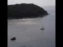 Пхукет, пляж Януи и Най Харн
