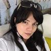 Tatyana Bgantseva