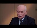 Рустэм Хамитов рассказал о том как лично переживает за башкирских дольщиков mp4
