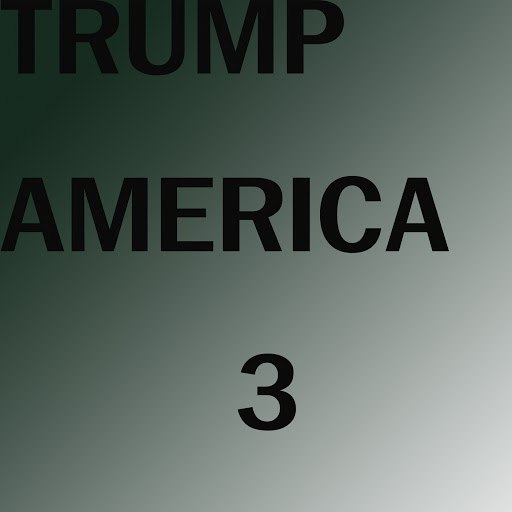TruMp альбом America 3 (Radio Edit)