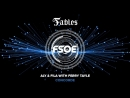 Aly Fila with Ferry Tayle - Concorde
