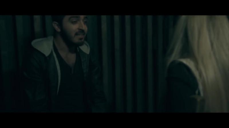 Shami - Чужая - Official video