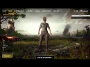 Stream!DOt@ 2 PUBG!Reiting!RUS!!С вебкой
