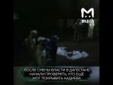 Аресты чиновников правительства Дагестана