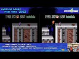 Ninja Gaiden 2 SPEED RUN (01110) 2-player by Duckfist &amp sinister1 Wii VC AGDQ 2013