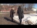 В Воротынске полицейские по горячим следам задержали грабителя