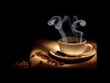 Audiophile Vocal Jazz - Coffie Relax (HQ)