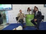Третья научно-образовательная конференция для заводчиков собак и кошек