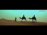 Emrah Barut - Aurora (Moreno J Remix)