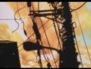 Serial Experiments Lain | Эксперименты Лэйн - 7 серия