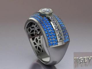кольцо для вашей избранницы