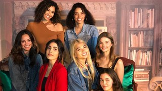 The Road To Expectations: A Hayley Kiyoko Music Video Retrospective