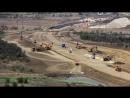 Аксенов признал проблемы с Керченским мостом