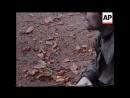 Первая чеченская война 1994-96.Уличные бои в Грозном