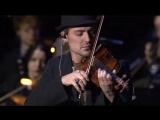 David Garrett - AIR (Johann Sebastian Bach)