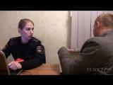 Сотрудники ДПС задержали подозреваемого в совершении грабежей