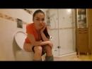 EVгеника - читает стихи Сола Моновой _ Разочарование21 анал пердак туалете изнасиловали уши молитва