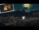 PlayHard-TV ЧЕЛОВЕК-ЧЕРПАК И ЕГО БАНДА! • Valiant Hearts 3