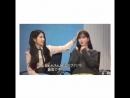 Eunha speaks jap/kor