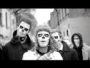 Запрещенное видео 'Околофутбола' Monty - Нас замыкали берега (UNCENSORED).mp4