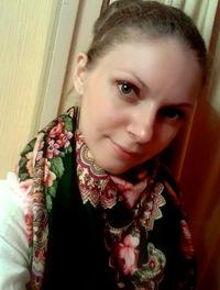 Светлана Мякутина