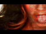 Le Click - Dont Go 1997 (HD 1080p) FULL EDIT