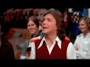 David Cassidy - Breaking Is Hart To Do - 16-9 - ( Buena Calidad ) - HD