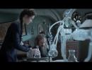 Нереальная история - Д. И. Менделеев и его Раствор - Всё ради науки