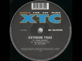 EXTREME TRAX - FINAL FANTASY (1996, XTC MUSIC FOR THE MIND, B-SIDE)