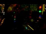 Зерно Бар. Джем Сешн 17.05.18 Buddy Rich - Nutville