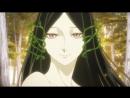 Mahou Tsukai no Yome Hoshi Matsu Hito 6 серия русская озвучка Shoker Невеста чародея 06 Невеста древнего мага