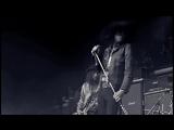 Deep Purple's Smoke On The Water