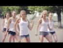 Клип школы танцев Body