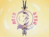 Gintama TV1 163 episode Eng Sub (2006)