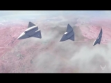 Watch This Extreme Stealth Video Of 6th Generation Hypersonic Stealth Fighter ( 720 X 1280 ).mp4