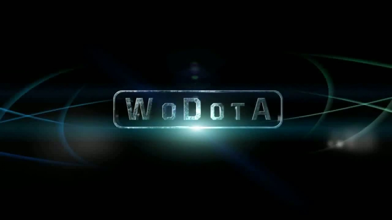 WoDota D[A]H Oracle