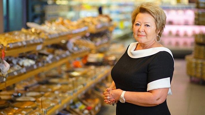 В Татарстане депутат назвала самозанятых «псевдопредпринимателями»