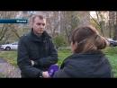Сыщики допускают, что число подозреваемых по делу таксиста-клофелинщика может
