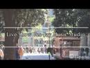 «Live Show Vee-Jay Music Studio» выпуск 5