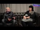 ответы экстрасенса на вопросы телезрителей в передаче Ритмы города Скат - ТНТ часть 3