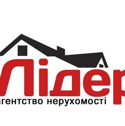 Олександр Маклеров