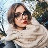 Yana Poddubskaya