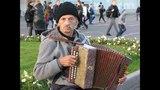 Ефрем Амирамов Новенькая мурочка