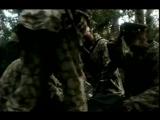 4.Клип-Путь солдата.автор песни и исполнитель-Геннадий Кужугет.Ч.
