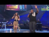 Nelly Furtado feat. Timbaland - Promiscuous (Live @ So You Think You Can Dance)HD