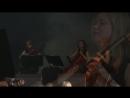 Valvran - Feuertanz Festival 2013 - Burg Abenberg [Official Konzert Video] 2013