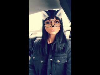 Snapchat-1430914417.mp4
