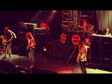 Pain of Salvation - Chain Sling (Progpower USA 2014)